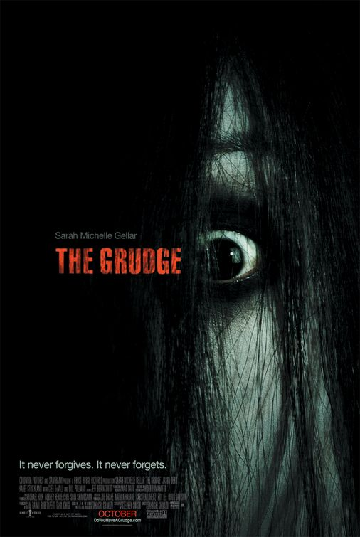Horror-Movie-Posters-14