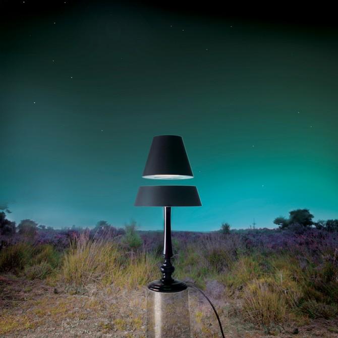 Silhouettelamp-1