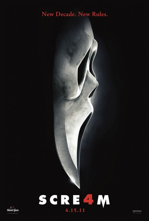 Horror-Movie-Posters-05