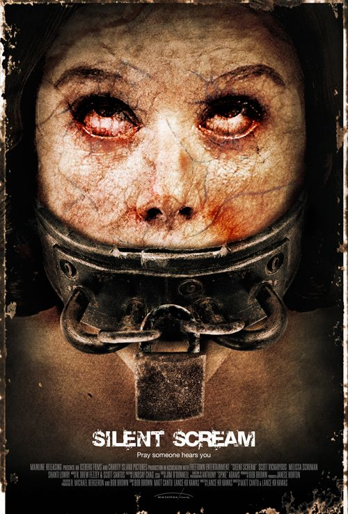 Horror-Movie-Posters-04