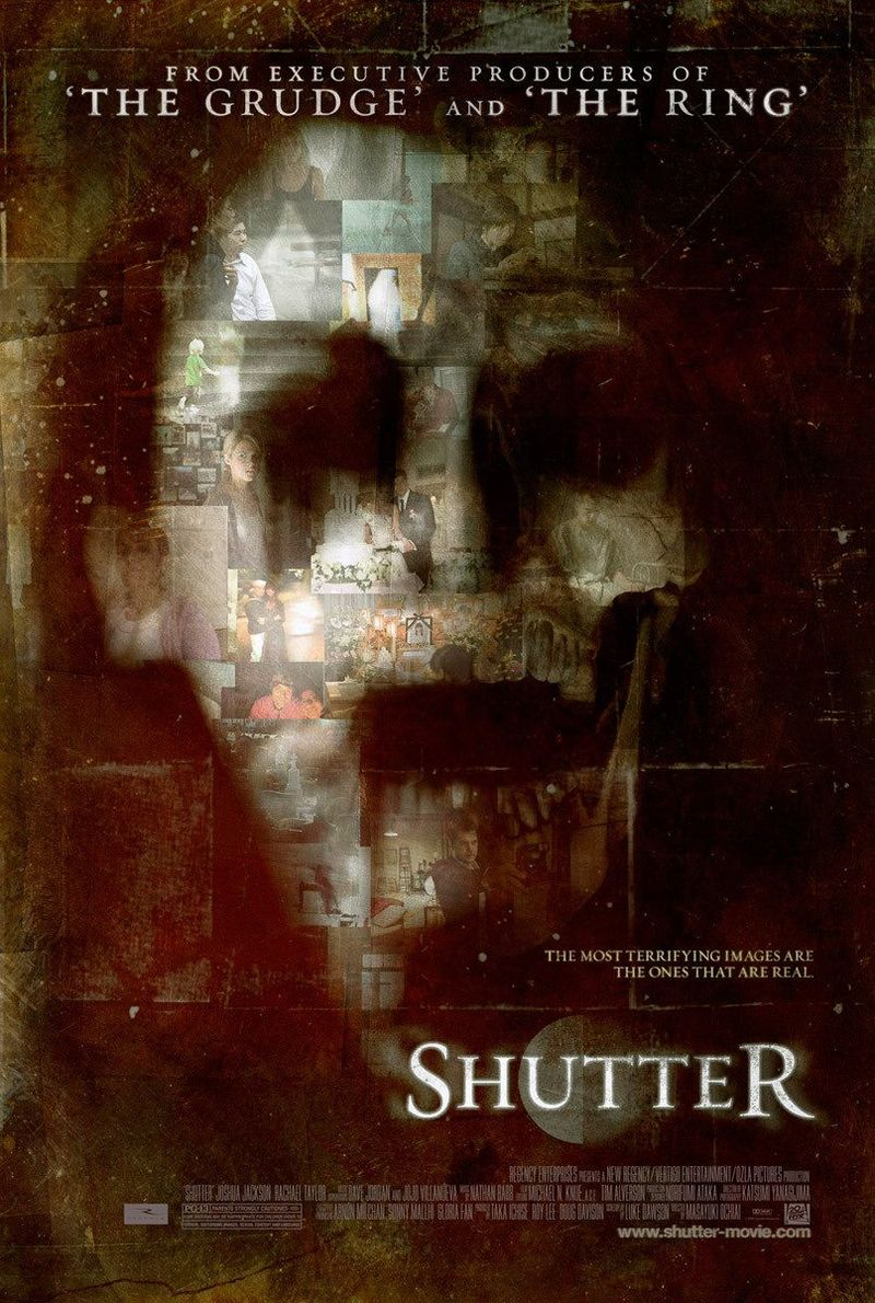 Horror-Movie-Posters-27