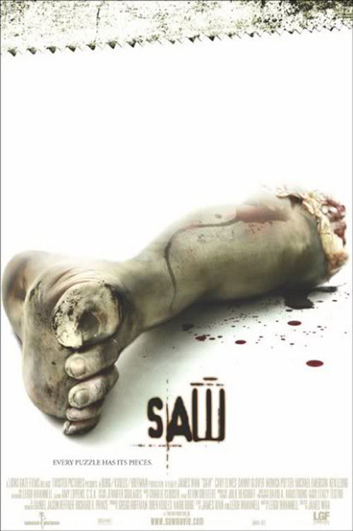 Saw-movie-poster-1