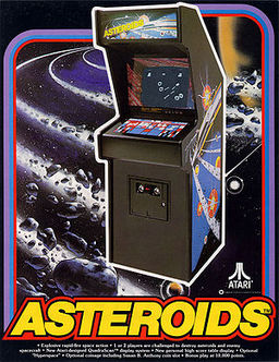 256px-Asteroids-arcadegame