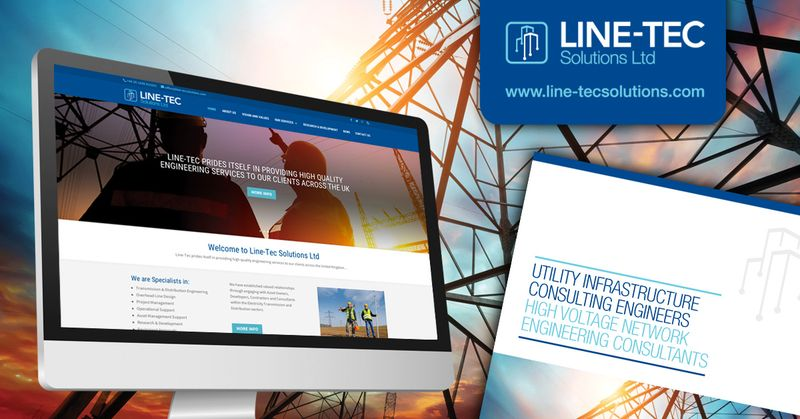 Linetec-feb