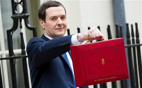 Budget-Portal-31_2857509c-1
