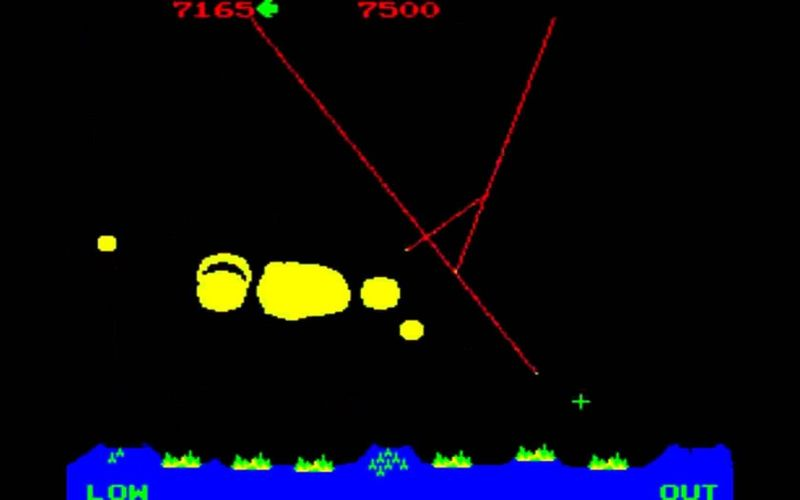 Missilecommand-1024x640